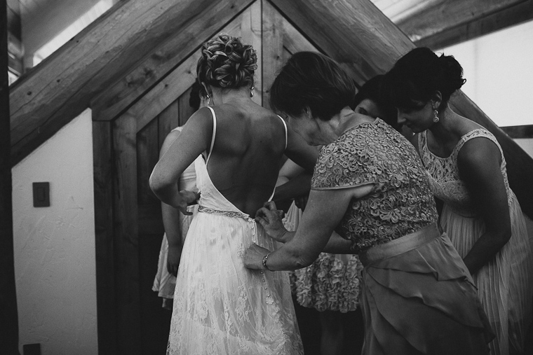 breckenridge-wedding-photographer-26.jpg