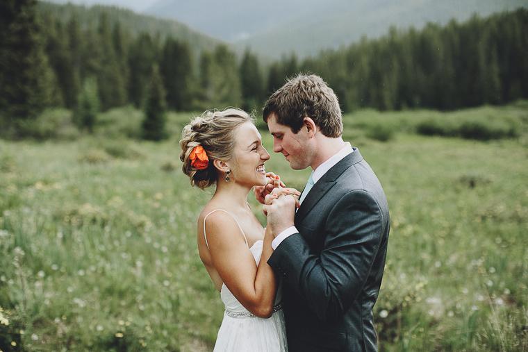 breckenridge-wedding-photographer-29.jpg