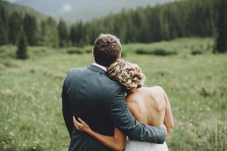 breckenridge-wedding-photographer-32.jpg