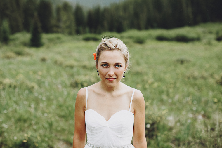 breckenridge-wedding-photographer-33.jpg