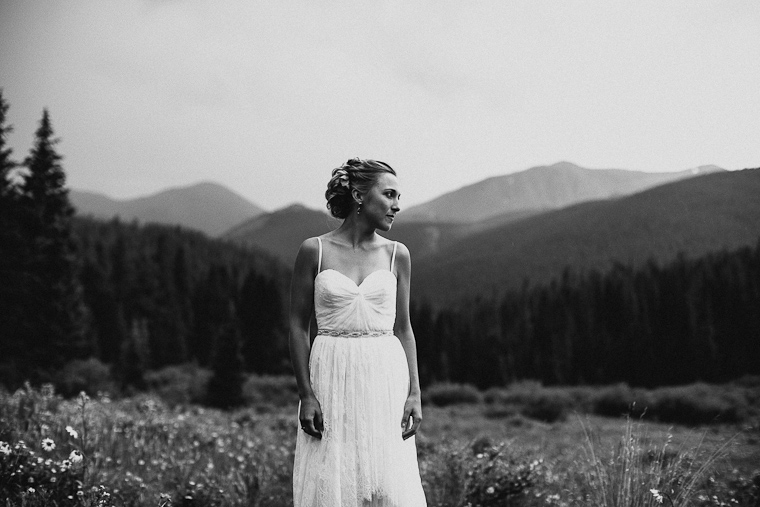 breckenridge-wedding-photographer-34.jpg