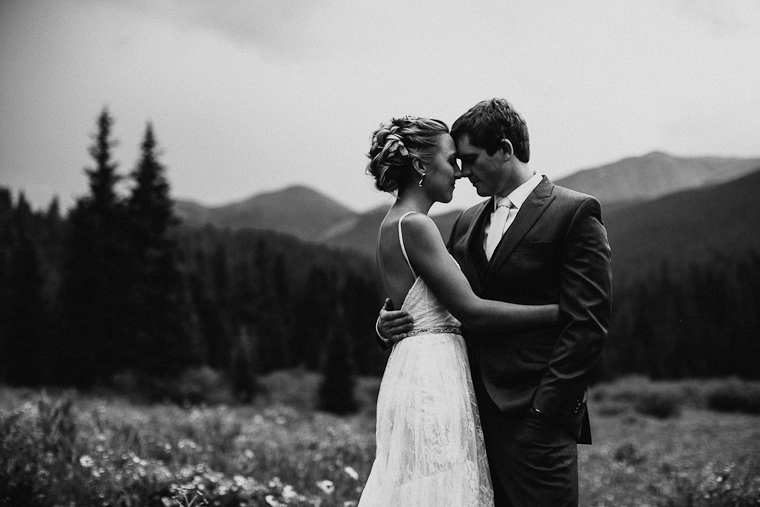 breckenridge-wedding-photographer-36.jpg