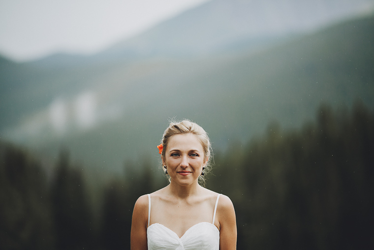breckenridge-wedding-photographer-38.jpg