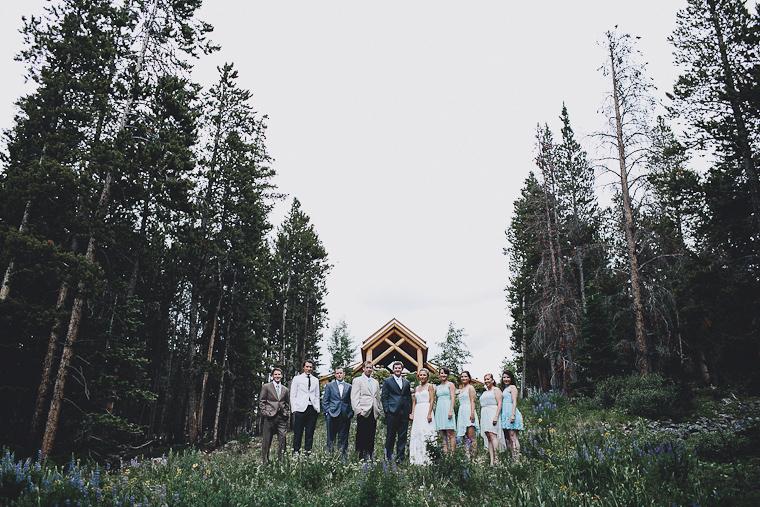 breckenridge-wedding-photographer-42.jpg