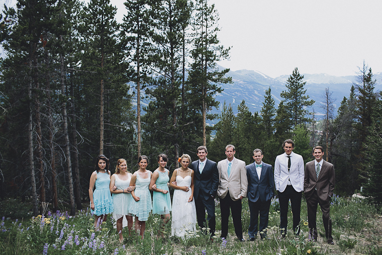 breckenridge-wedding-photographer-43.jpg