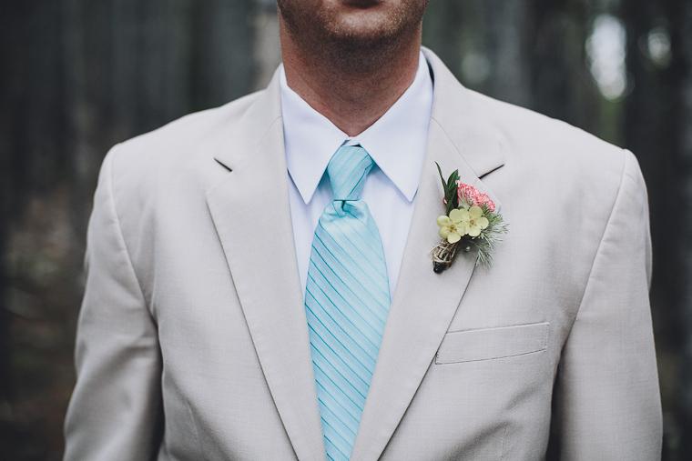 breckenridge-wedding-photographer-49.jpg