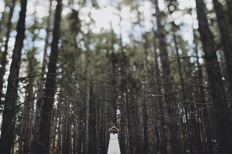 breckenridge-wedding-photographer-5.jpg