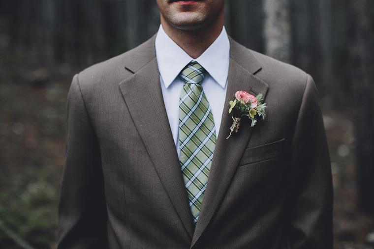 breckenridge-wedding-photographer-50.jpg