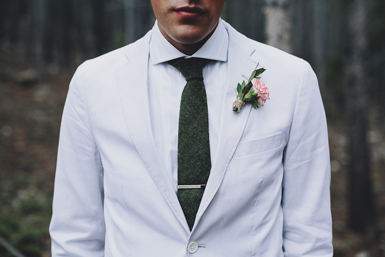 breckenridge-wedding-photographer-51.jpg