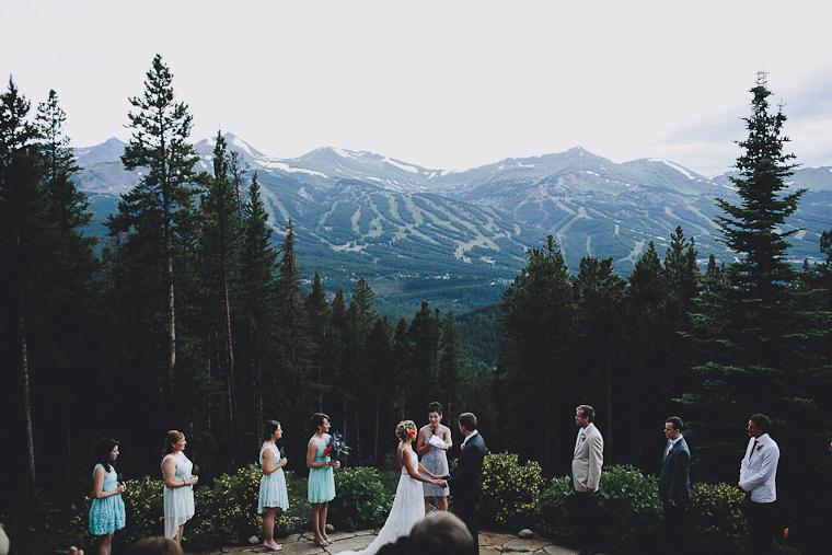 breckenridge-wedding-photographer-64.jpg