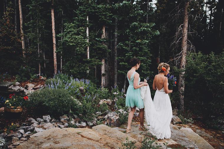 breckenridge-wedding-photographer-66.jpg