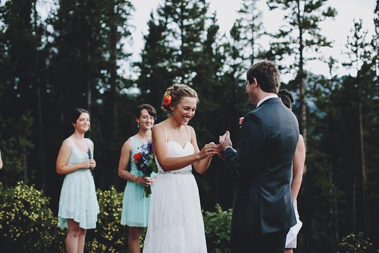 breckenridge-wedding-photographer-69.jpg