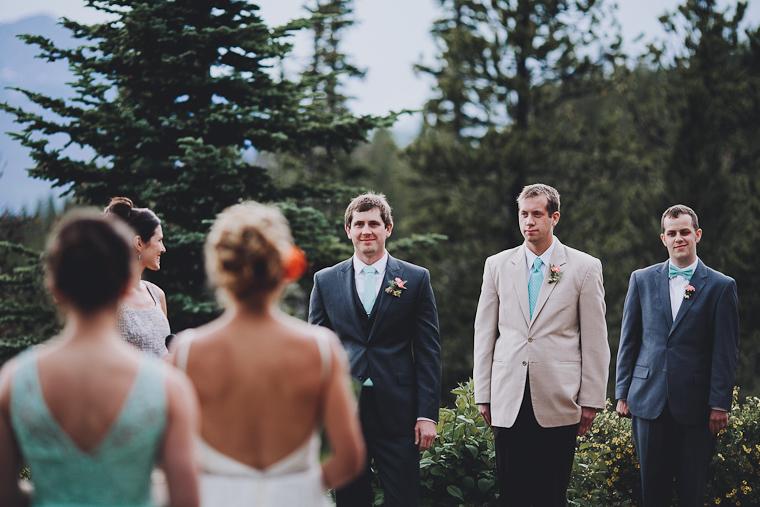 breckenridge-wedding-photographer-70.jpg