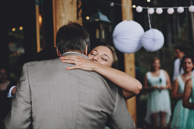 breckenridge-wedding-photographer-73.jpg