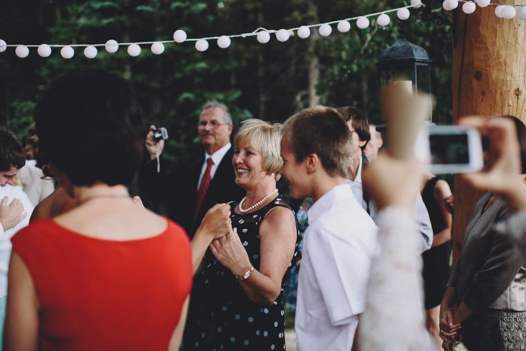 breckenridge-wedding-photographer-74.jpg