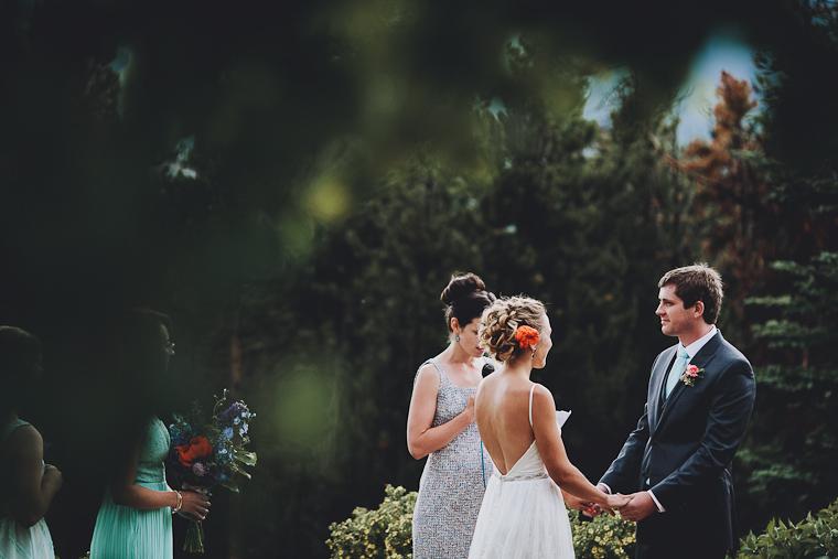 breckenridge-wedding-photographer-75.jpg