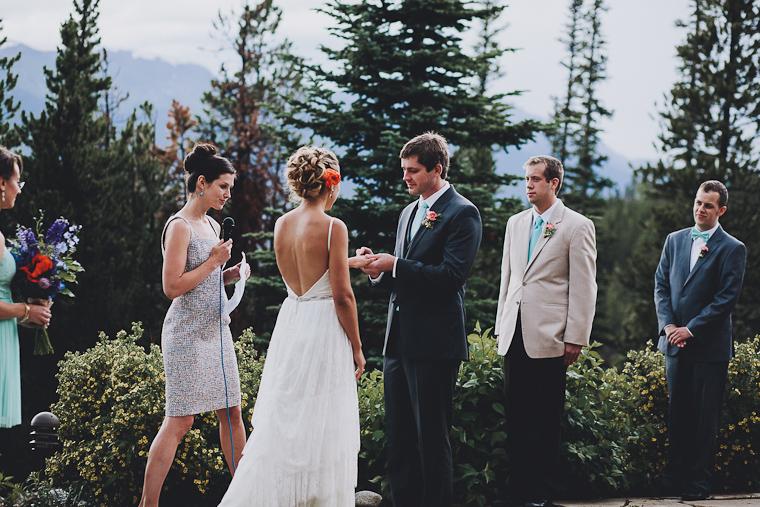 breckenridge-wedding-photographer-76.jpg