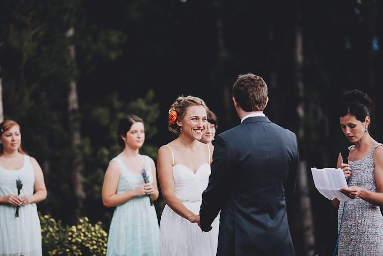 breckenridge-wedding-photographer-77.jpg