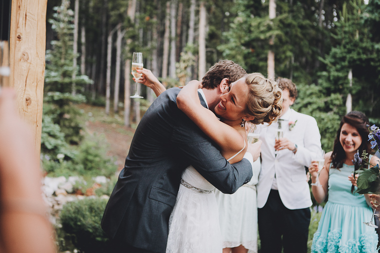 breckenridge-wedding-photographer-78.jpg
