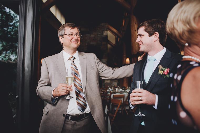 breckenridge-wedding-photographer-79.jpg