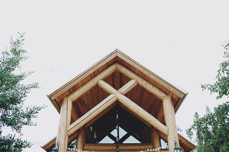 breckenridge-wedding-photographer-8.jpg