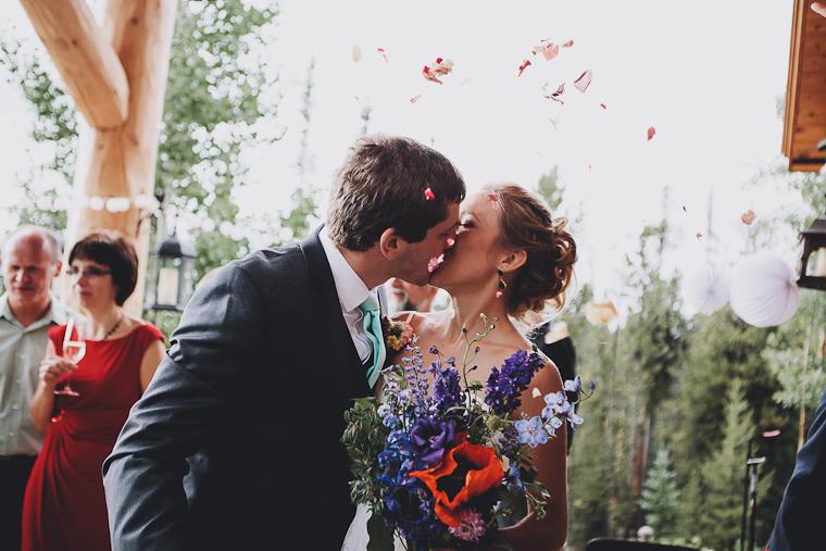breckenridge-wedding-photographer-80.jpg