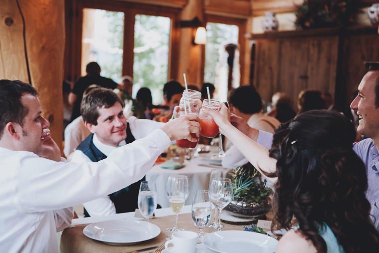 breckenridge-wedding-photographer-85.jpg