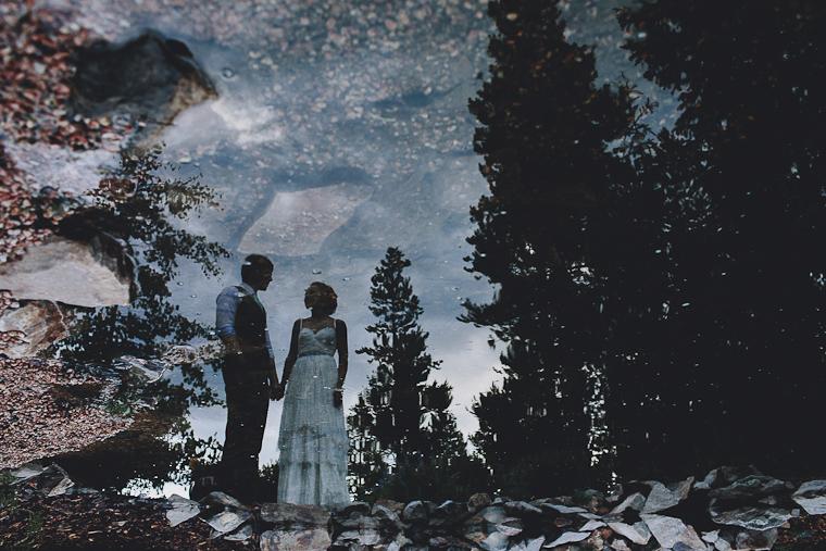 breckenridge-wedding-photographer-86.jpg