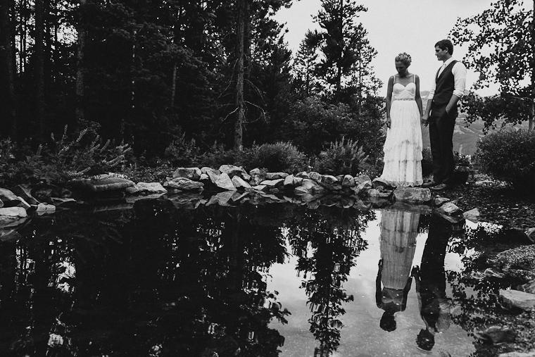breckenridge-wedding-photographer-87.jpg