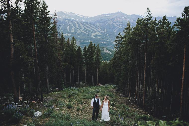 breckenridge-wedding-photographer-88.jpg