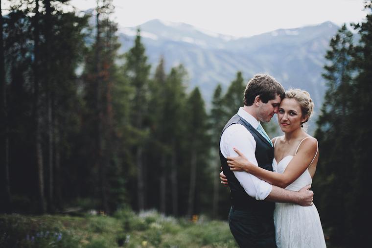 breckenridge-wedding-photographer-89.jpg