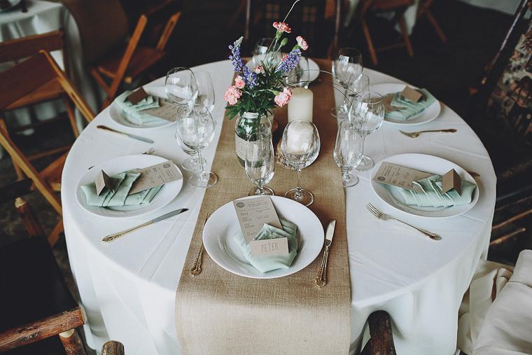 breckenridge-wedding-photographer-9.jpg