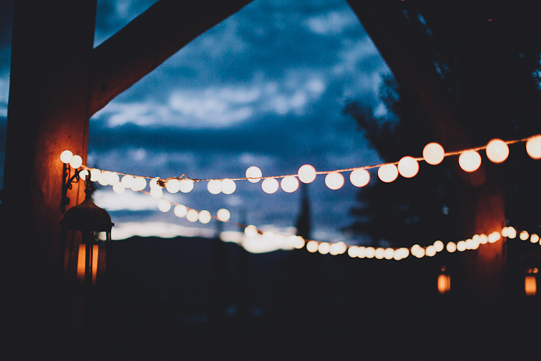 breckenridge-wedding-photographer-91.jpg
