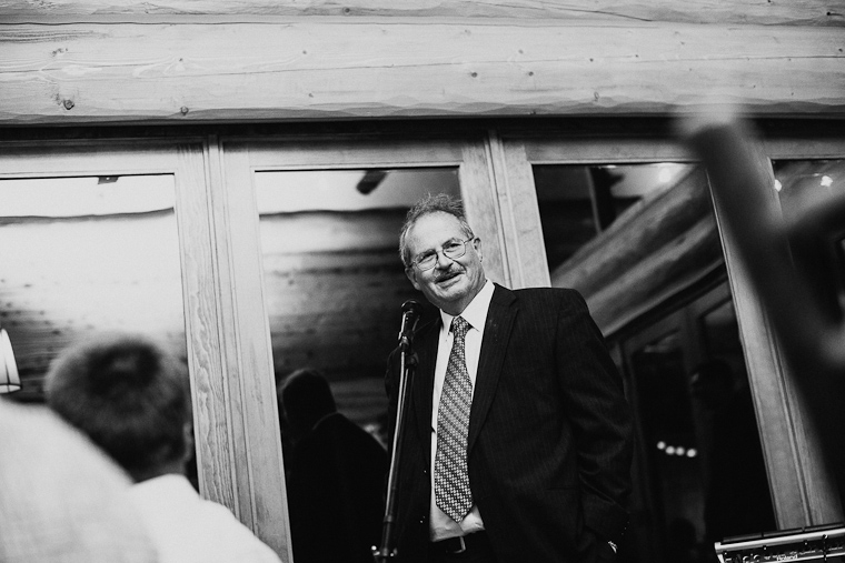 breckenridge-wedding-photographer-92.jpg