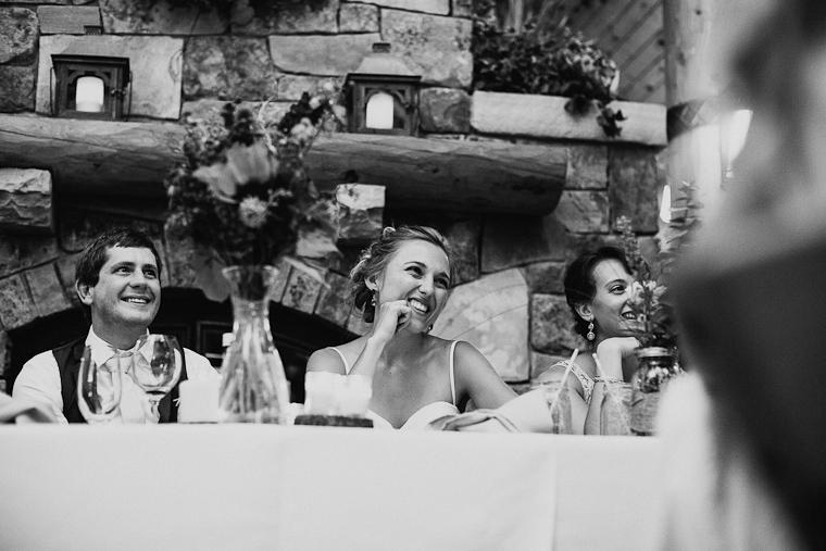 breckenridge-wedding-photographer-94.jpg