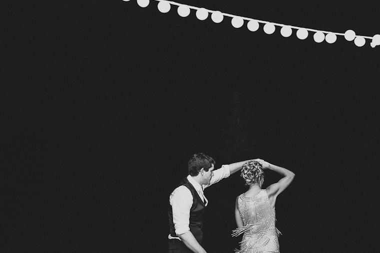 breckenridge-wedding-photographer-95.jpg