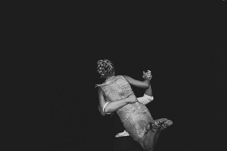 breckenridge-wedding-photographer-96.jpg