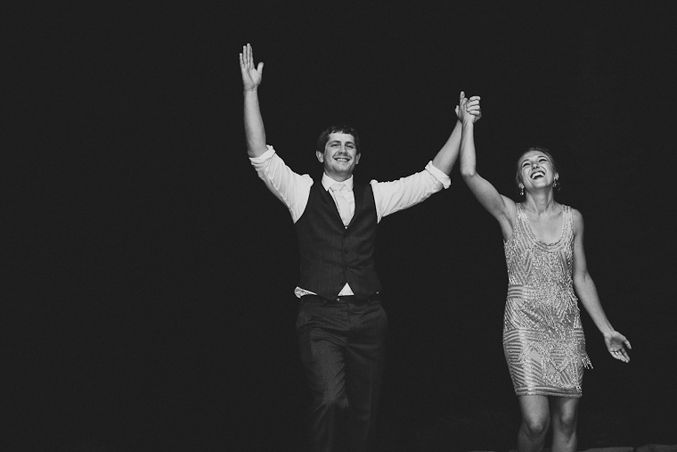breckenridge-wedding-photographer-97.jpg