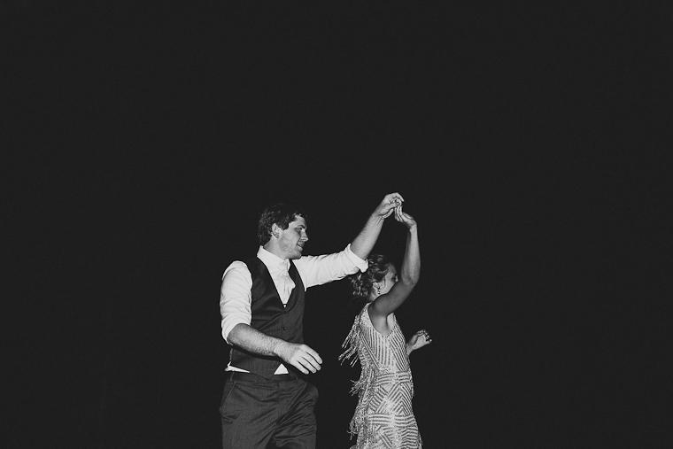 breckenridge-wedding-photographer-98.jpg
