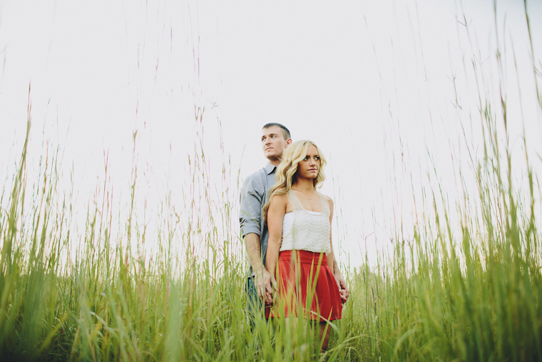 omaha-engagement-photographer-18.jpg