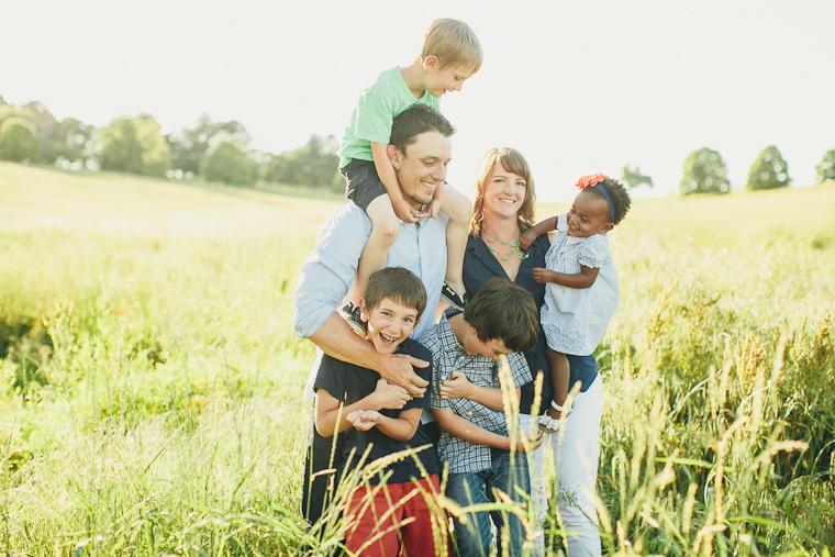 mullers_2013_families-15.jpg