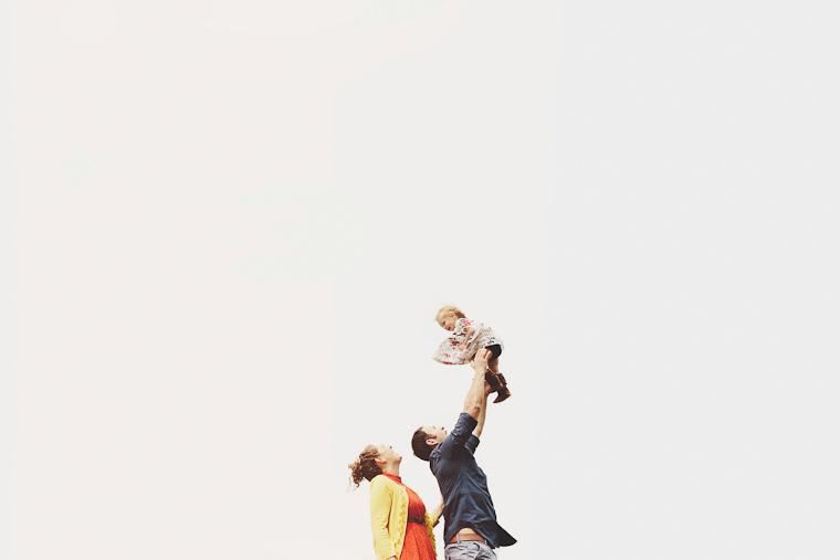 mullers_2013_families-3.jpg