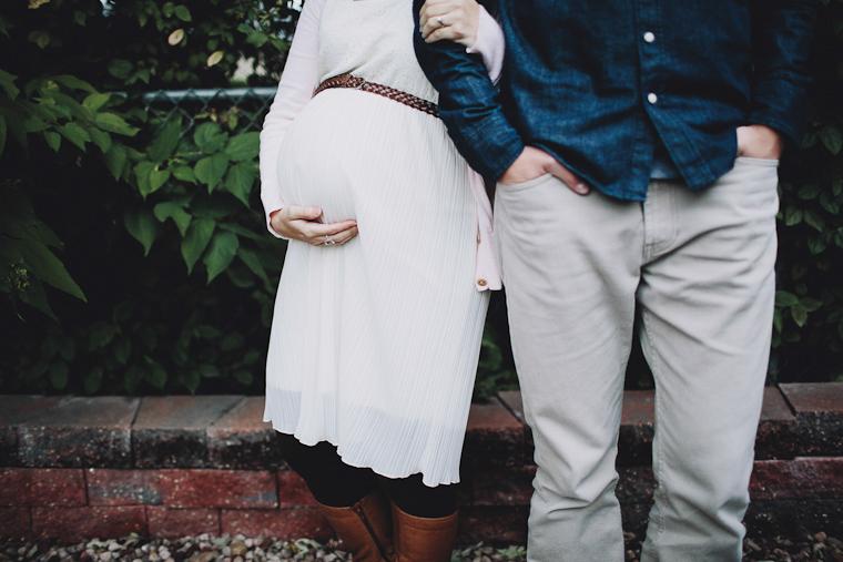 mullers_2013_families-45.jpg