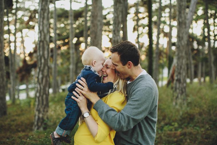 mullers_2013_families-46.jpg