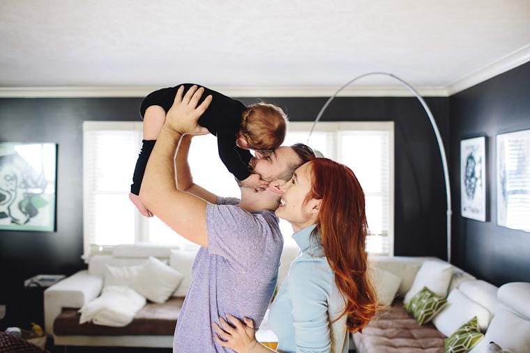mullers_2013_families-49.jpg