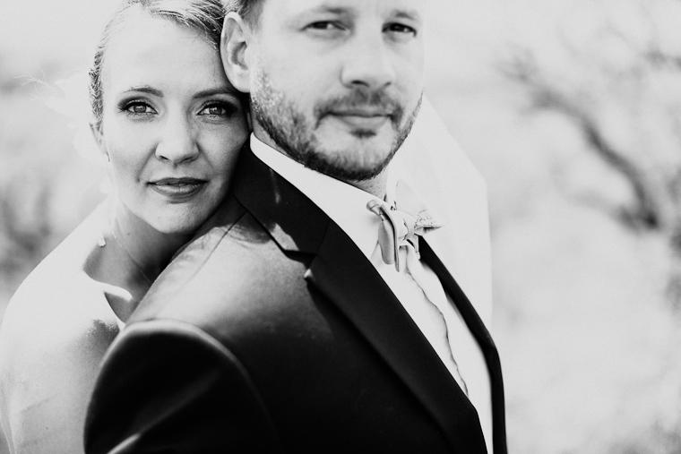 omaha-wedding-photographer-14.jpg