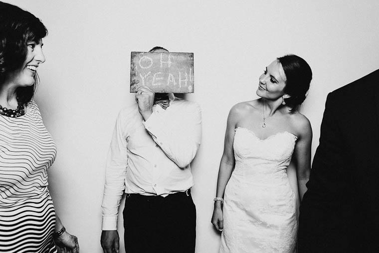 omaha-wedding-photographer-23-4.jpg