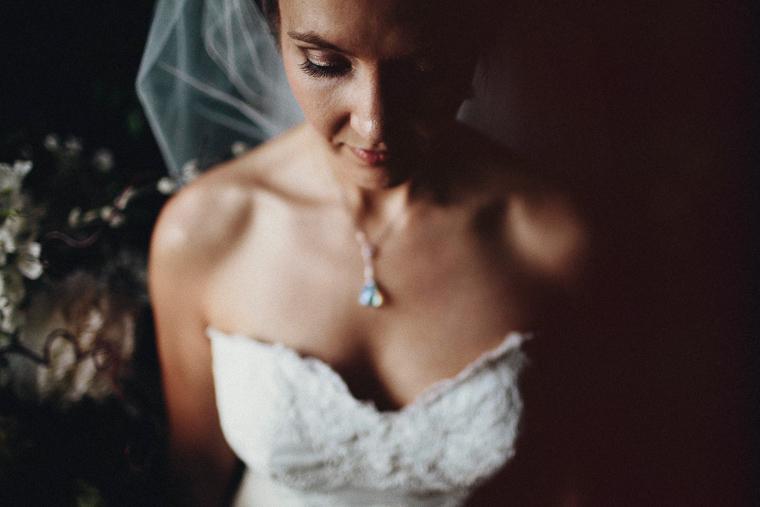 omaha-wedding-photographer-26.jpg