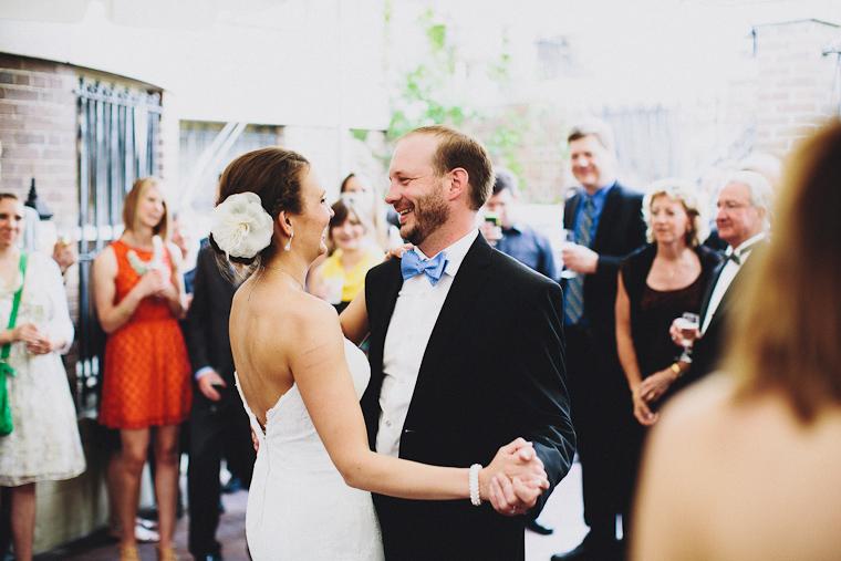 omaha-wedding-photographer-29.jpg