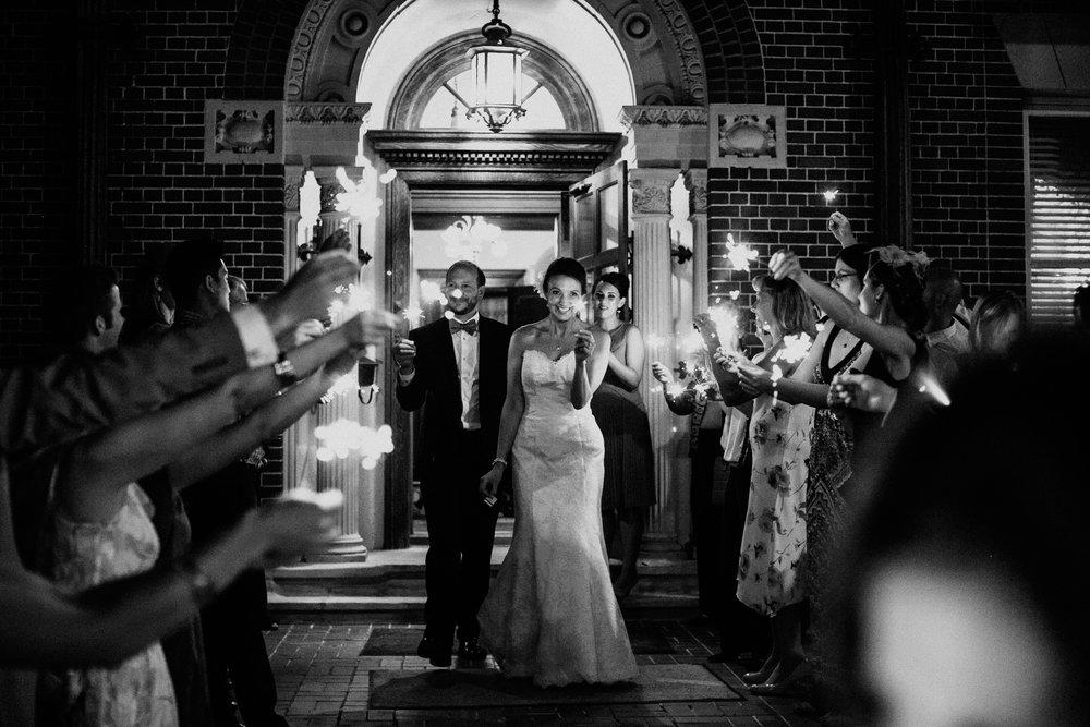 omaha-wedding-photographer-41.jpg